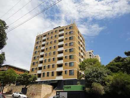 11/16 Boronia Street, Kensington 2033, NSW Apartment Photo