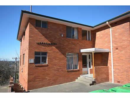 3/21 Lurline Street, Katoomba 2780, NSW Unit Photo