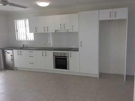 2/53 Haselwood Crescent, Meridan Plains 4551, QLD House Photo