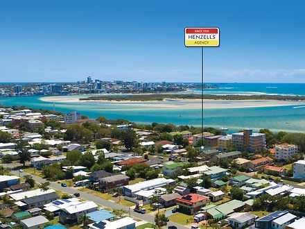 2/57 Taylor Avenue, Golden Beach 4551, QLD Unit Photo