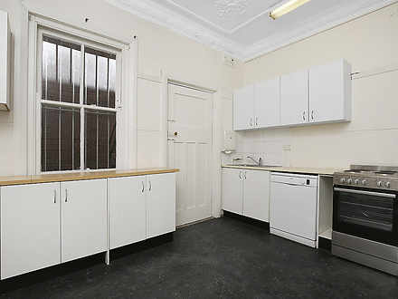 7/19-23 Hall Street, Bondi Beach 2026, NSW Apartment Photo