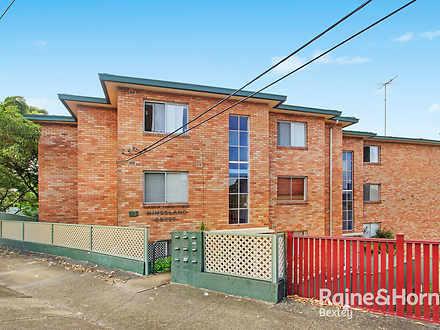 5/13 Kingsland Road, Bexley 2207, NSW Unit Photo