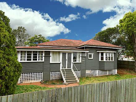 146 Taylor Street, Newtown 4350, QLD House Photo
