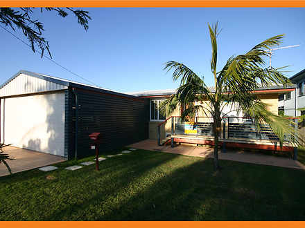 5 Taylor Avenue, Golden Beach 4551, QLD House Photo