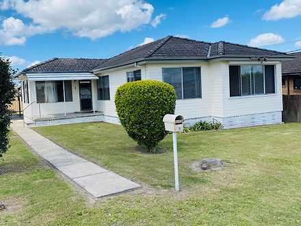 3 Hawk Street, Woodberry 2322, NSW House Photo