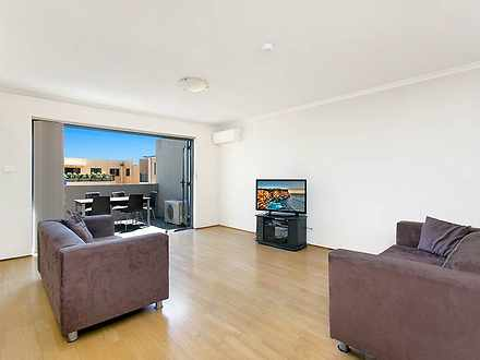 508/296-300 Kingsway, Caringbah 2229, NSW Unit Photo