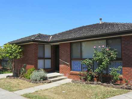 2/48 Hotham Street, Hughesdale 3166, VIC Unit Photo
