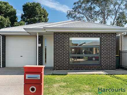 59A Mayfield Avenue, Hectorville 5073, SA House Photo