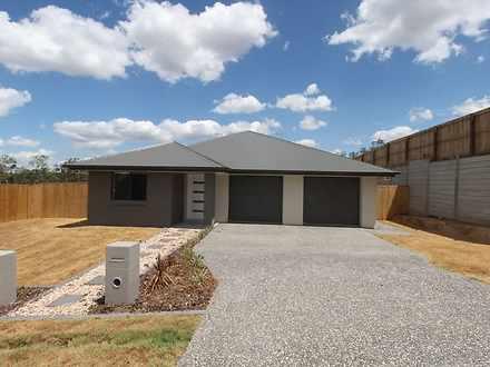 19 Pemswood Close, Deebing Heights 4306, QLD House Photo