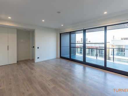 501/12 Fifth Street, Bowden 5007, SA Apartment Photo