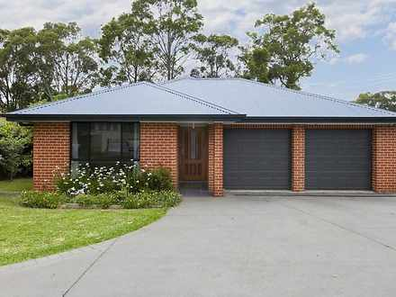 209 Osborne Street, Nowra 2541, NSW House Photo
