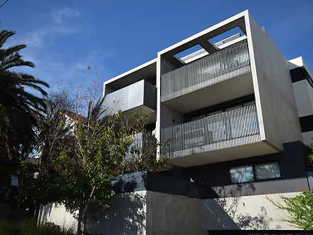 G03/76 Barkly Street, St Kilda 3182, VIC Apartment Photo