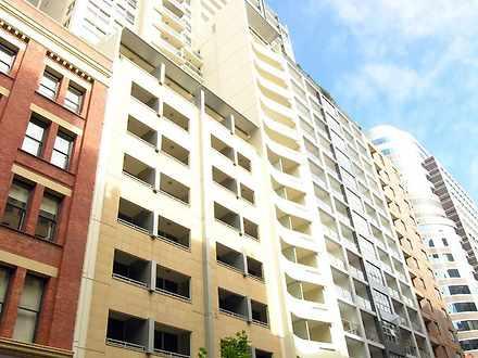 60/361 Kent Street, Sydney 2000, NSW Apartment Photo