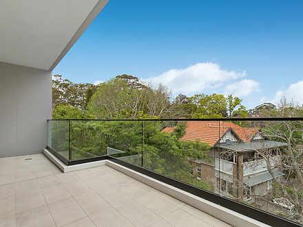 54/1 Womerah Street, Turramurra 2074, NSW Apartment Photo