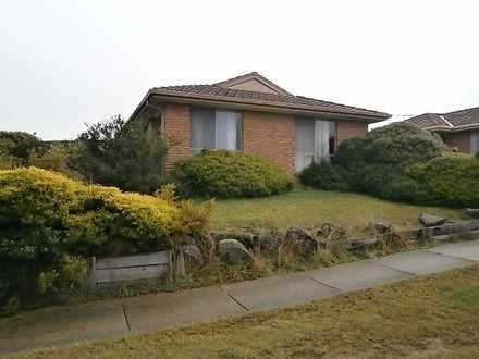 1/26 Preston Avenue, Endeavour Hills 3802, VIC Unit Photo