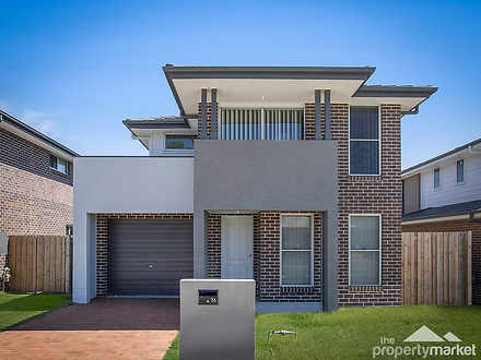 36 Parry Parade, Wyong 2259, NSW House Photo