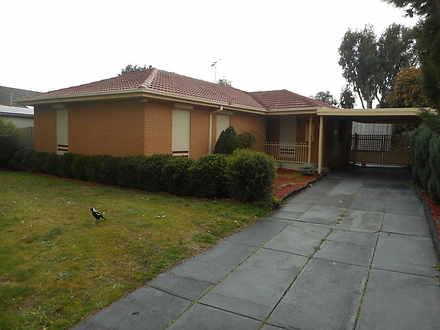 22 Lachlan Drive, Endeavour Hills 3802, VIC House Photo