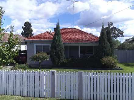 9 Little Street, Camden 2570, NSW House Photo