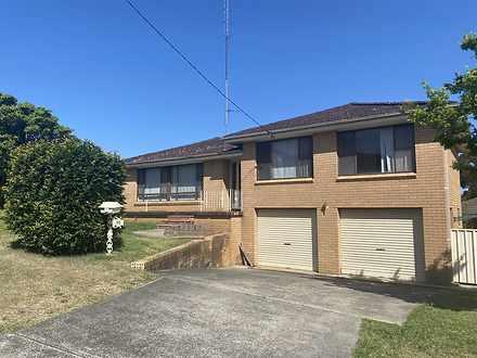 33 Burgess Avenue, Figtree 2525, NSW House Photo