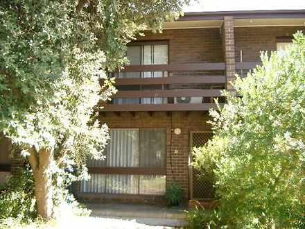 28/9 O. G. Road, Klemzig 5087, SA Townhouse Photo