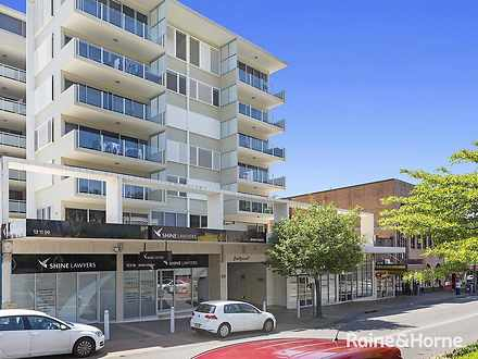 23/80 Mann Street, Gosford 2250, NSW Apartment Photo