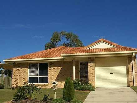 16 Manthey Crescent, Bray Park 4500, QLD House Photo