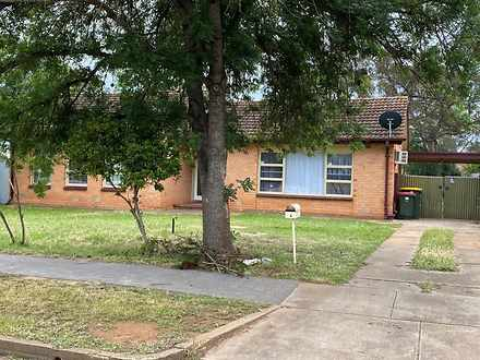 4 Southan Street, Smithfield Plains 5114, SA House Photo