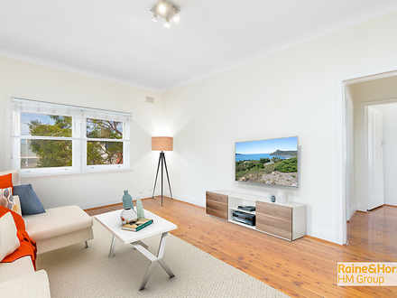 7/214 Blues Point Road, Mcmahons Point 2060, NSW Apartment Photo