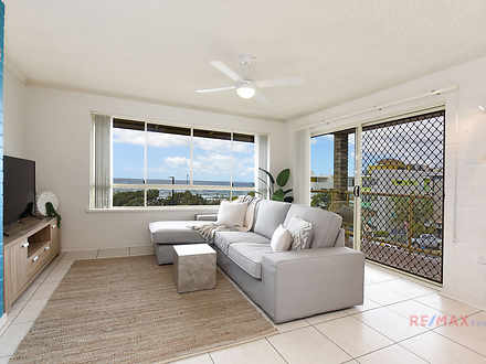 1/27 Mahia Terrace, Kings Beach 4551, QLD Unit Photo