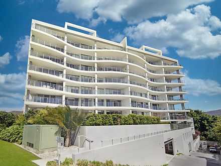 43/16-20 Keira Street, Wollongong 2500, NSW Apartment Photo