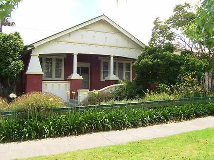 701 Pemberton Street, Albury 2640, NSW House Photo