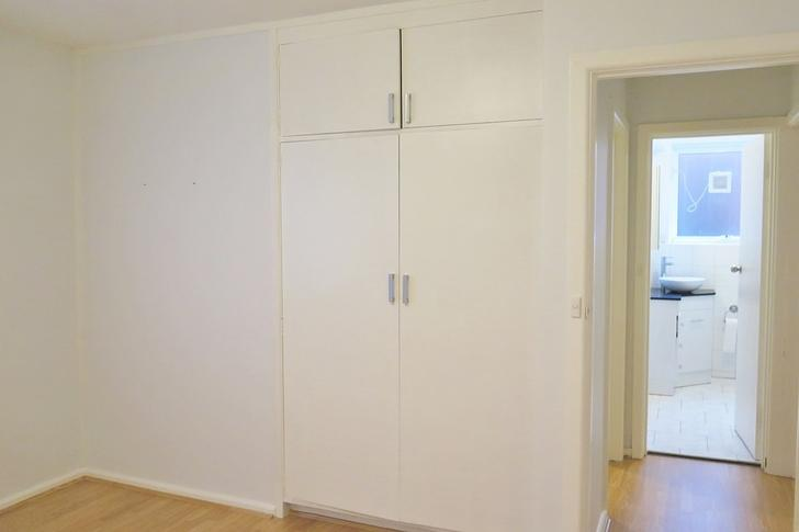 1/23 Merlyn Avenue, Clayton South 3169, VIC Apartment Photo