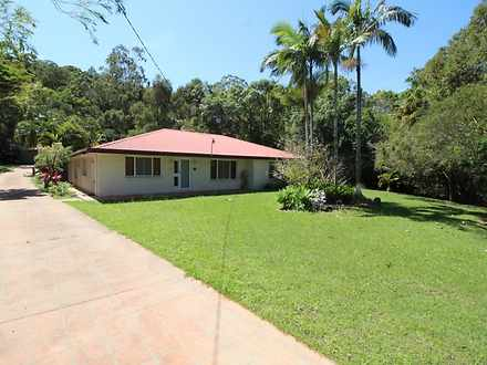 23 Pinewood Street, Little Mountain 4551, QLD House Photo