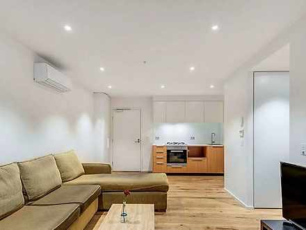 603W/888 Collins Street, Docklands 3008, VIC Apartment Photo