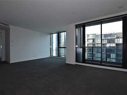 2002/60 Kavanagh Street, Southbank 3006, VIC Apartment Photo
