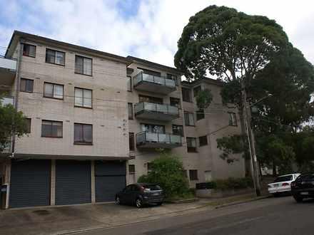 14/37-41 Harnett Avenue, Marrickville 2204, NSW Apartment Photo