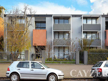 7/192 Cecil Street, South Melbourne 3205, VIC Apartment Photo