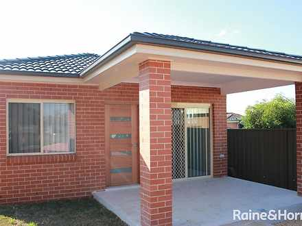 15A Atherton Street, Fairfield West 2165, NSW House Photo