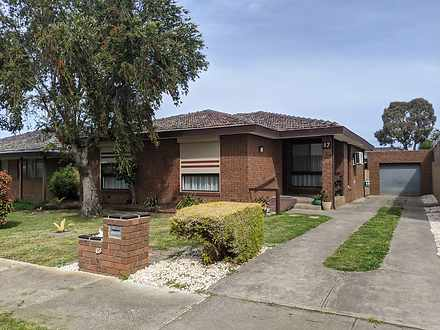 17 Severn Street, Epping 3076, VIC House Photo