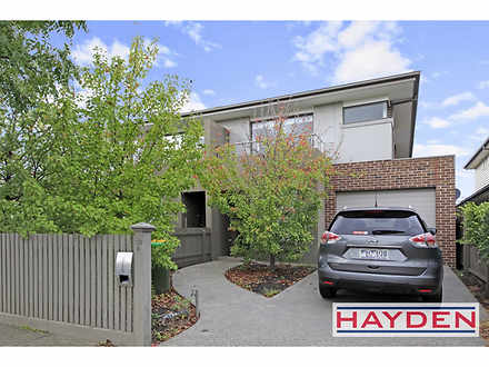 30A Gowrie Street, Bentleigh East 3165, VIC Townhouse Photo