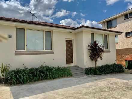 4/1 Bolivia Street, Cabramatta 2166, NSW Unit Photo