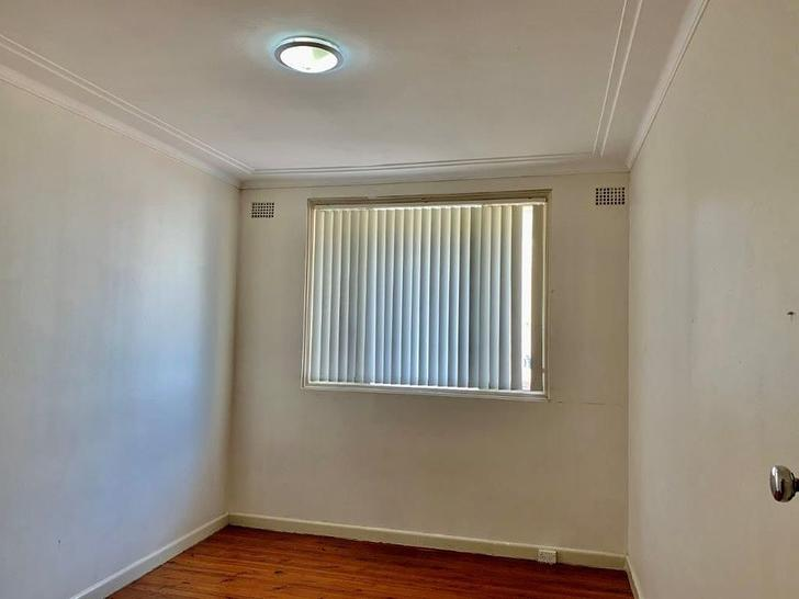 4/1 Bolivia Street, Cabramatta 2166, NSW Unit Photo