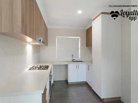 28 Emily Loop, Madeley 6065, WA House Photo
