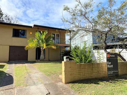 31 Kinnerton Street, Chermside West 4032, QLD House Photo