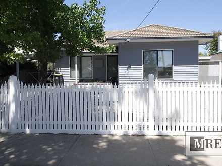 50 Malcolm Street, Mansfield 3722, VIC House Photo