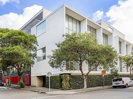 1/7 Rutland Street, Surry Hills 2010, NSW Apartment Photo