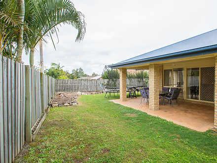 6 Monarch Avenue, Upper Coomera 4209, QLD House Photo