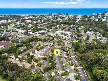 25/8 Lyon Street, Dicky Beach 4551, QLD Unit Photo