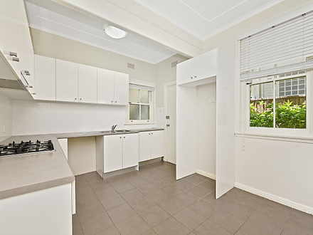 2/412-414 Great North Road, Abbotsford 2046, NSW Apartment Photo