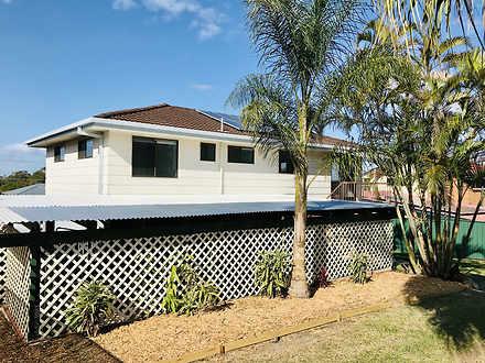 25 Cambridge Drive, Alexandra Hills 4161, QLD House Photo